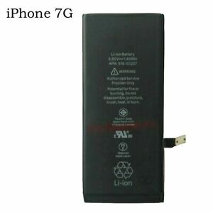 For-Apple-iPhone-7-4-7-034-New-Replacement-Li-ion-Battery-616-00257-1960mAh