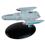 Star-Trek-Official-Starship-Collection-Models-Eaglemoss thumbnail 101