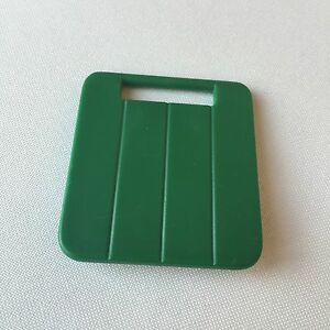 Vintage Sylvanian Old Mill Windmill Spares  Observation Deck Roof Door Hatch - <span itemprop=availableAtOrFrom>Aldershot, Surrey, United Kingdom</span> - Returns accepted Most purchases from business sellers are protected by the Consumer Contract Regulations 2013 which give you the right to cancel the purchase within 14 days afte - Aldershot, Surrey, United Kingdom