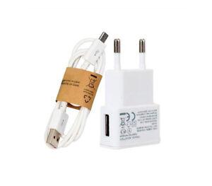 Cargador-USB-5V-2A-cable-datos-Type-C-compatible-Xiaomi-MI-A1-5X