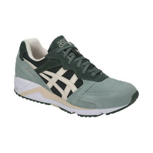Asics Gel Lyte III Dark Forest Kids Size 12 | Cheap Asics Shoes