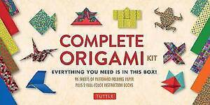 Complete-Origami-Kit-Everything-You-Need-Is-in-This-Box-Origami-Kit-with-2-Bo