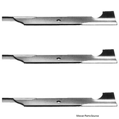 ZTHD60 Pro Turn ZTHD PM300 Gravely Zero Turn Mower Blades 60/'/' Promaster
