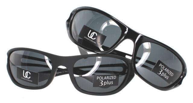 Kids Girls Fashion Polarized Sunglasses for sale online