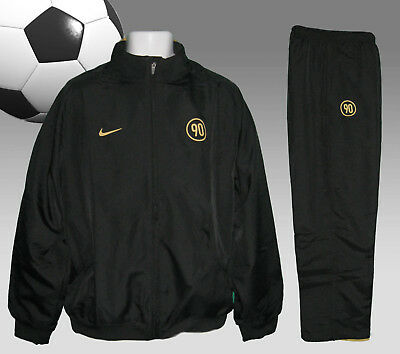 total sports nike tracksuits