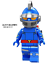MINIFIGURES-CUSTOM-LEGO-MINIFIGURE-AVENGERS-MARVEL-SUPER-EROI-BATMAN-X-MEN miniatura 135