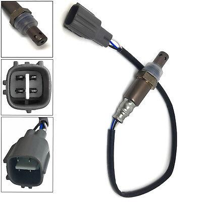 New Air Fuel Ratio Oxygen Sensor Upstream Front For 2005-2012 Toyota Avalon 3.5L