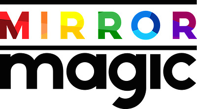 Mirror Magic Store