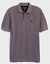 Banana-Republic-Men-039-s-Short-Sleeve-Solid-Pique-Polo-Shirt-S-M-L-XL-XXL thumbnail 10
