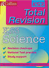 KS3 Science by Ian Richardson, Steve Goldsmith (Paperback, 2001)