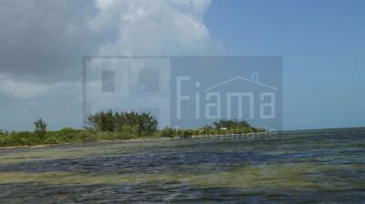 (Fna)Isla en Venta