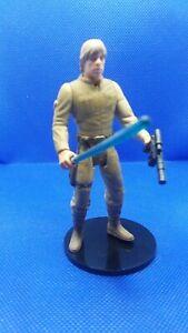 Star-Wars-Power-of-the-Force-Bespin-Luke-Skywalker-1998-Action-Figure-Loose