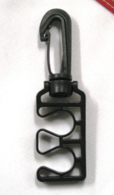 Blitzventile Standard 45006  2 Blitzventile mit Überwurfmutter von Filmer
