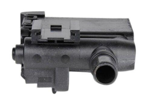 Vapor Canister Vent Valve ACDelco GM Original Equipment 214-1091