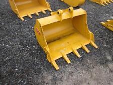 New 36 Emaq Tooth Bucket Cat 304c 305c New Holland 50 Bobcat E50 341 337