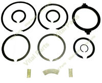 Transfer Case Small Parts Kit Chevy Gmc Cadillac Np 246 98-on Tahoe Sierra