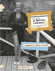 Albert Maysles: A Maysles Scrapbook: Photographs / Cinemagraphs / Documents by Albert Maysles (Hardback, 2008)