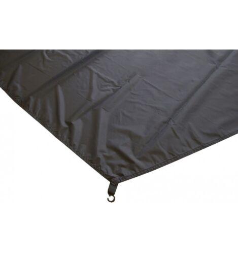 sc 1 st  eBay & Vango Omega 350 Tent Footprint   eBay