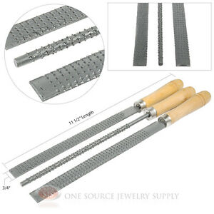 Jewelry & Watches > Jewelry Design & Repair > Jewelry Tools > Files ...