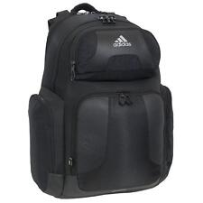 1f7774f494a0 item 3 NWT Adidas Climacool Strength Backpack - Black -NWT Adidas Climacool  Strength Backpack - Black