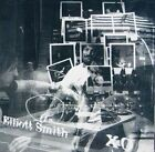 XO by Elliott Smith (CD, Aug-1998, Dreamworks SKG)