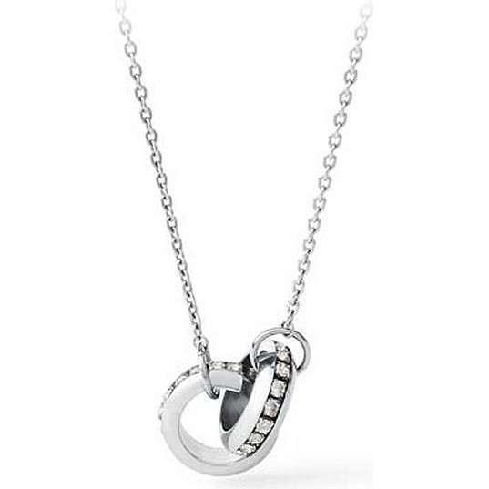 Collana Romeo & Juliet Brosway Jewels BRJ01