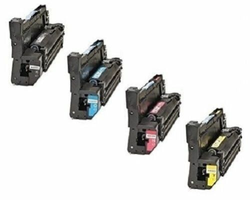 CB387A DRUM Bildtrommel für HP Laserjet CP6015 CM6030 CM6040 wie CB384A CB385A