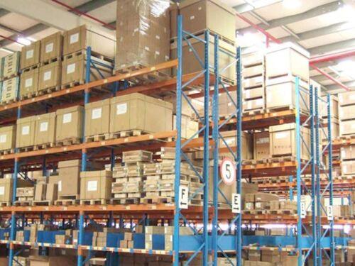 AGP3750-T1-AF AGP3750-T1-AF-M AGP3750-T1-D24 lcd touch film  NEW