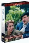 Allo Allo - Series 3 4 1986 DVD 1982