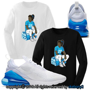 info for 01792 56013 Image is loading CUSTOM-LONG-T-SHIRT-matching-Nike-Air-Max-