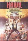 Hawk - The Slayer 0759731408424 With Catriona MacColl DVD Region 1