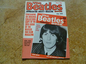 THE-BEATLES-BOOK-MONTHLY-Appreciation-Society-Magazine-No-39-July-1979