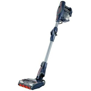 Shark DuoClean Cordless Vacuum with TruePet and Flexology IF250UKT (Refurbished)