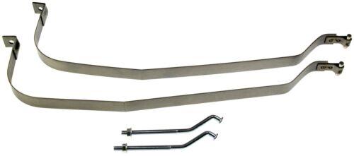 Dorman 578-163 Fuel Tank Strap Or Straps