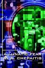 A Lunatic Fear by Barbara Chepaitis (Paperback / softback, 2004)