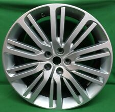 For Land Rover Discovery 5 Alloy Wheel 21 Used 95j Lr081584
