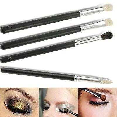 New Hot Professional Blending Eyeshadow Powder Makeup Eye Shader Brush Cosmetic