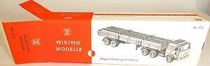 Magirus-Sattelzug-mit-Ladung-Karton-leer-Wiking-51s-a