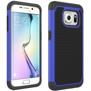 SAMSUNG-GALAXY-S7-EDGE-SHOCK-PROOF-HYBRID-DUAL-LAYER-ARMOR-DEFENDER-CASE-COVER