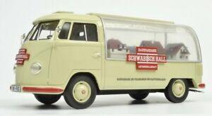 1-18-Schuco-VW-T1a-Schwabisch-Hall-450016200