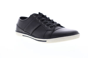 Unlisted-by-Kenneth-Cole-Crown-Sneaker-Mens-Gray-Low-Top-Sneakers-Shoes-11
