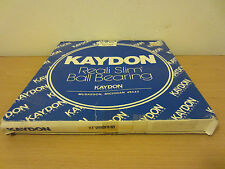 Kaydon Kf080ah0 Open Reali Slim Bearing Type A Angular Contact