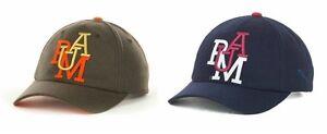 NEW-Puma-Big-Leagues-Strapback-Hat-Cap-Hat