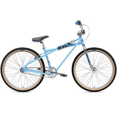 bmx cruiser 26 zoll se bikes str 26 quadangle 26 39 39 retro fahrrad stu thomsen 26 ebay. Black Bedroom Furniture Sets. Home Design Ideas