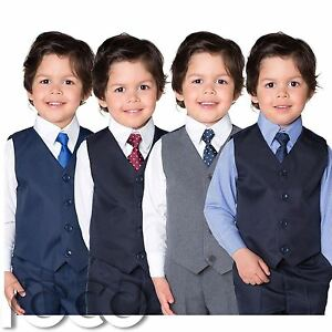 Page-Boy-Suits-Boys-Waistcoat-Suit-Boys-suits-Navy-Suit-Grey-Suit-Blue-Suit