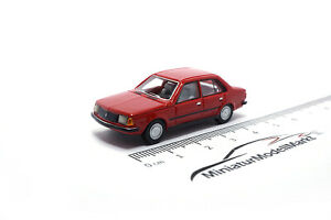 87515-BoS-Models-Renault-18-rot-1978-1-87