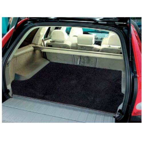 RAU Kofferraumteppich schwarz Hyundai Tucson ab 07//15