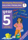 Solving Problems: Year 5: Activities for the Daily Maths Lesson by Steve Mills, Hilary Koll (Paperback, 2000)