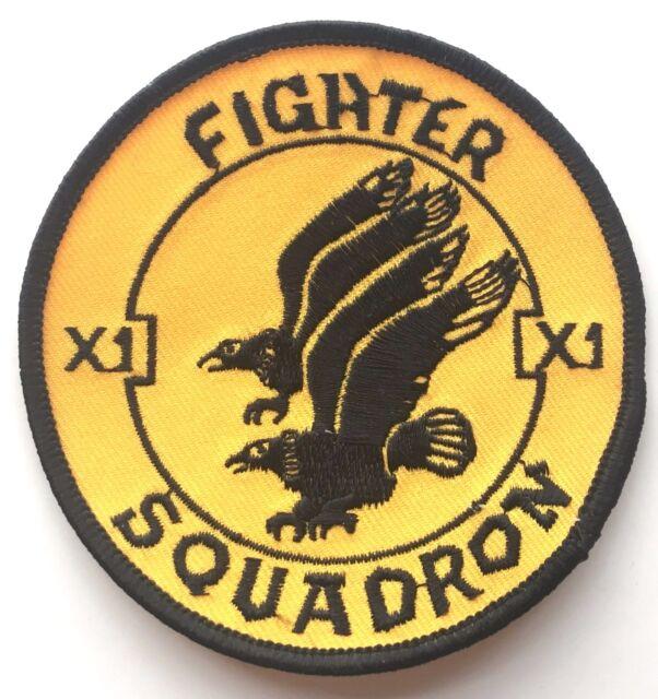 No RAF ® Lapel Pin Badge Gift 2 Squadron Royal Air Force