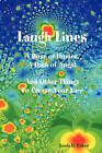 Laugh Lines by Linda Coker (Paperback, 2008)